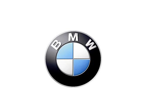 【BMW 中古車】人気車種一覧を一挙紹介!2018年度版