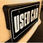 【新車購入VS中古車購入】それぞれのメリットとデメリットを紹介