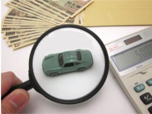 ガリバーの中古車販売トラブルを解説